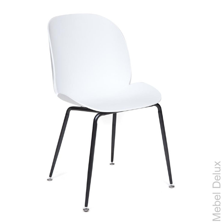 Стул Secret De Maison Beetle Chair (mod.70) Белый