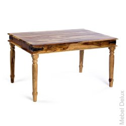 Стол Бомбей (Bombay) SAP-0390-175 Natural Wood